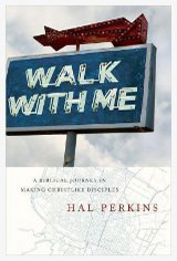 book-walkwithme